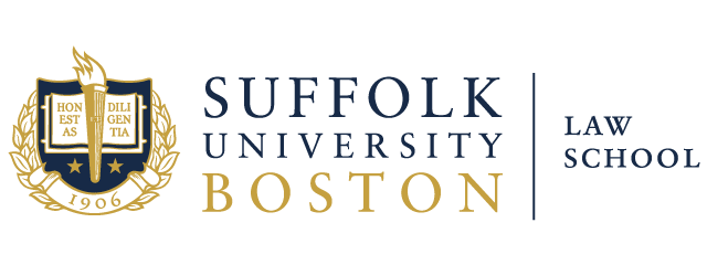 Suffolk University Law School | Admitted Students